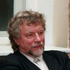 Виктор Аксючиц. Шкурные интересы правящего слоя и национальные интересы