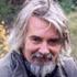 Валерий Суриков. Дмитриев  поединок