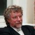 Виктор Аксючиц. Служение русской литературы