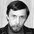 Андрей Можаев. Человек, построивший Тверь