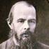 Преподобный Иустин (Попович). Достоевский – легион