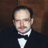 Павел Иванов-Остославский. Белый клинок