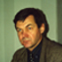 Николай Стародымов. Человек глазами зверя