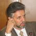 Андрей Савельев. Нужна миграционная политика, противоположная той, что есть сегодня