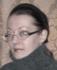 """Классический русский детектив. Трилогия Елены Семёновой """"Старомосковские тайны"""""""