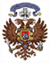 Геннадий Галкин. Святая Русь