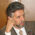 Андрей Савельев. Слава полковнику Каддафи!