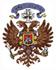 Документы РОВСа. Даты. ПРИКАЗ Русскому Обще-Воинскому Союзу № 9