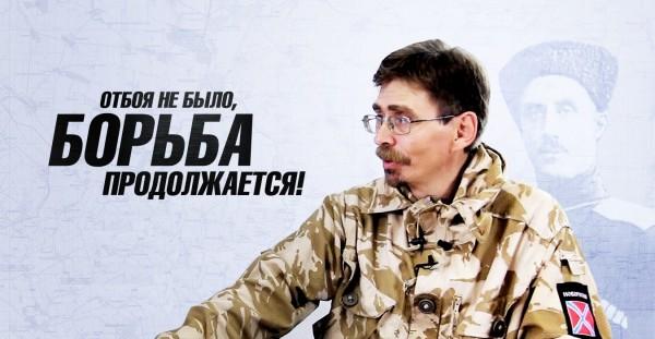 http://www.golos-epohi.ru/upload/medialibrary/eda/tozxoyxwgffq1.jpg